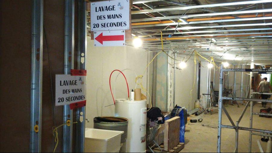 menage-mathile-nettoyage-apres-construction-desinfection-lavage-mains.png