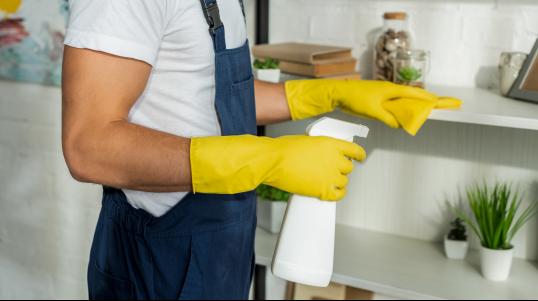 Ménage Mathile, pour l'entretien ménager de votre résidence, le nettoyage de vos bureaux et le ménage général.